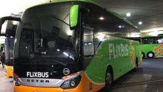 フィリックスバス